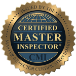 HomeCert Houston Home Inspector - Certified Master Inspector