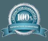 HomeCert Houston Home Inspection - Satisfaction-Guarantee