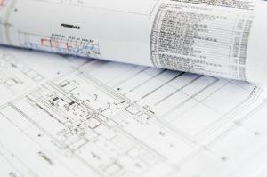 HomeCert Houston Home Inspection - House Plans