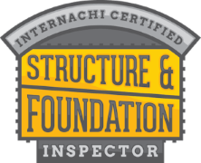 HomeCert Houston Home Inspection Company - Foundation and structural inspection