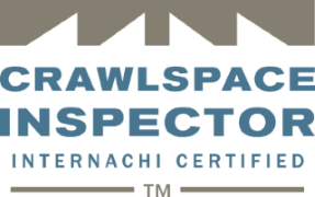 HomeCert Houston Home Inspection Company - Crawlspace Inspection