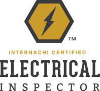 HomeCert Houston Home Inspection Company - Electrical Inspection