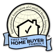 HomeCert Houston Home Inspection Company - First time homebuyer friendly