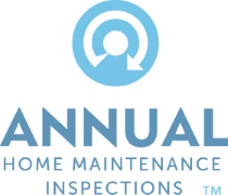 HomeCert Houston Home Inspection Company - Home Maintenence Inspections
