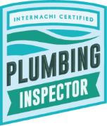 HomeCert Houston Home Inspection Company - Plumbing Inspection
