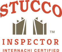 HomeCert Houston Home Inspection Company - Stucco Inspection