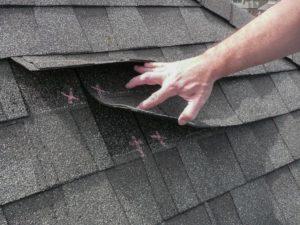 HomeCert Houston Home Inspection Company - Houston Roof Inspection