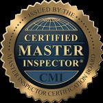 HomeCert Houston Home Inspector - Certified Master Inspector