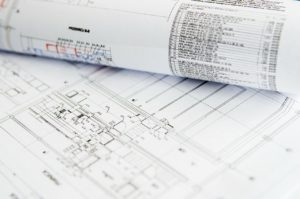 HomeCert Houston Home Inspection - House Plans