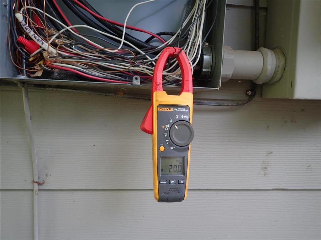 Houston home inspection contractor oversight